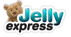 Jelly Express Promo Codes