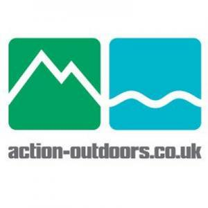 action-outdoors.co.uk