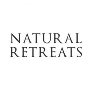 Natural Retreats Voucher Codes