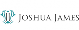 Joshua James Jewellery Voucher Codes