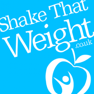 Shake That Weight Voucher Codes