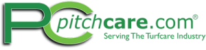 Pitchcare Voucher Codes