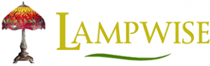 lampwise.co.uk