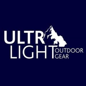 ultralightoutdoorgear.co.uk