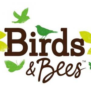 Birds and Bees Voucher Codes