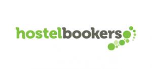 Hostel Bookers Voucher Codes