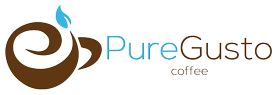 Pure Gusto Coffee Voucher Codes
