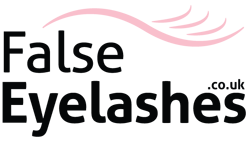FalseEyelashes.co.uk Voucher Codes