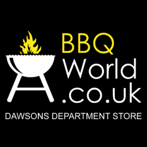BBQ World Voucher Codes