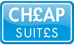 Cheap Suites Coupons
