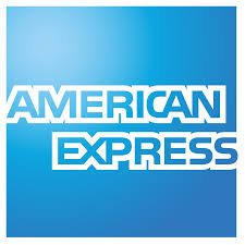 American Express Voucher Codes