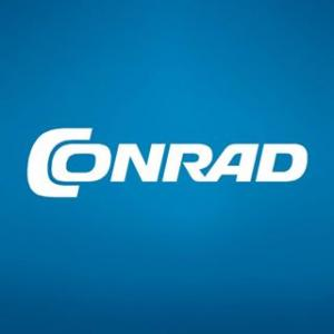 Conrad Electronic UK Coupons