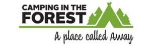 Camping in the Forest Voucher Codes