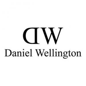 Daniel Wellington Voucher Codes