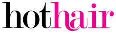 hothair.co.uk