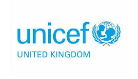 Unicef Shop Voucher Codes