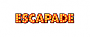 Escapade Voucher Codes