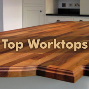 Top Worktops Voucher Codes