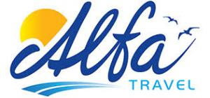 Alfa Travel Voucher Codes
