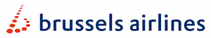 Brussels Airlines Voucher Codes