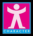 Character-Online Voucher Codes