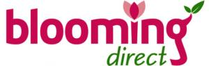 Blooming Direct Voucher Codes