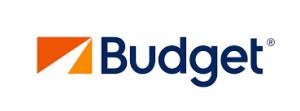 Budget Voucher Codes