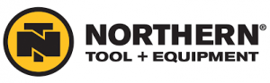 Northern Tool Voucher Codes