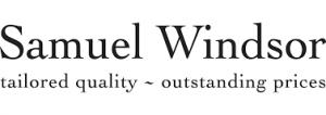 Samuel Windsor Voucher Codes