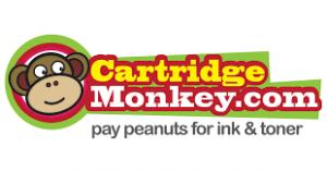 CartridgeMonkey Voucher Codes
