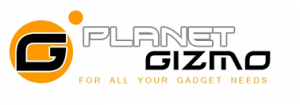 Planet Gizmo Coupons