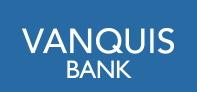 Vanquis Bank Voucher Codes