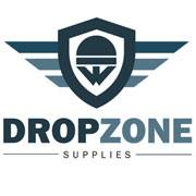 Drop Zone Supplies Voucher Codes