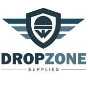 Drop Zone Supplies Promo Codes