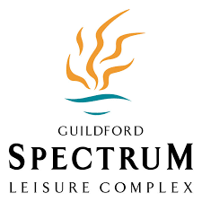 Guildford Spectrum Voucher Codes
