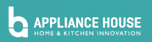 Appliance House Coupons