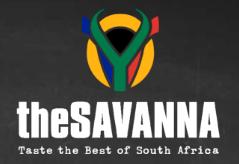 The Savanna Voucher Codes