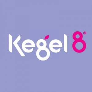 Kegel8 Coupons