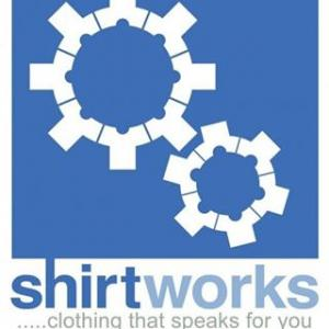 Shirtworks Voucher Codes