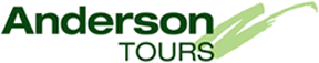 Anderson Tours Voucher Codes