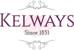 Kelways Voucher Codes