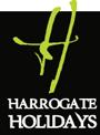 Harrogate Holidays Voucher Codes