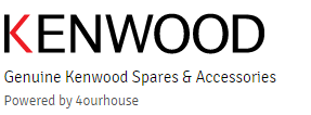 4Kenwood Voucher Codes