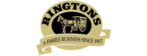 Ringtons Voucher Codes