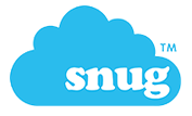 Snug Mattresses Voucher Codes