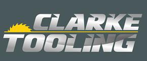 Clarke Tooling Voucher Codes