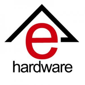 E-Hardware Voucher Codes
