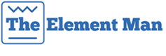 The Elementman Coupons