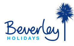 Beverley Holidays Voucher Codes