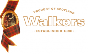 Walkers Shortbread Voucher Codes